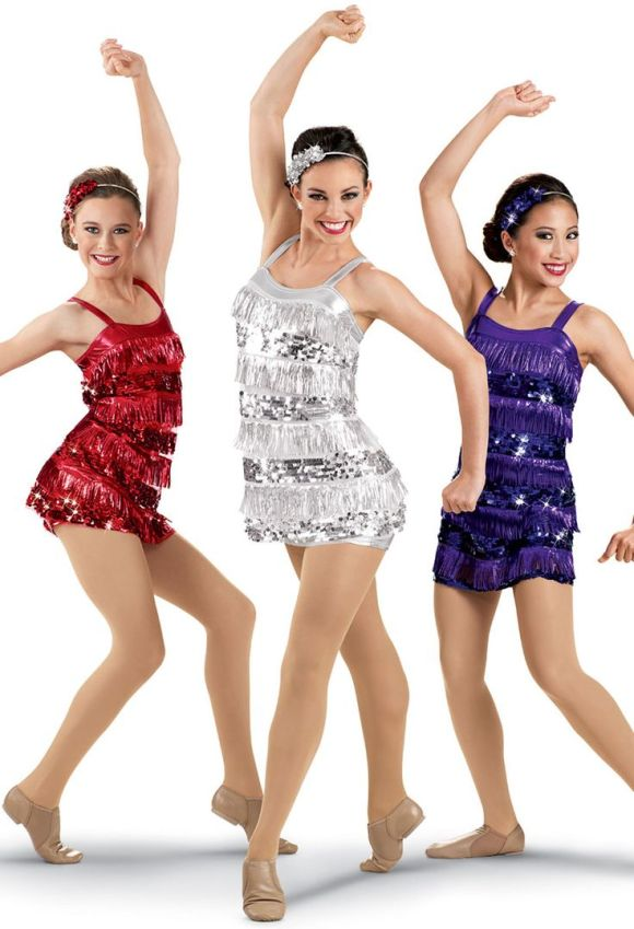 95 best images about Dance Costumes on Pinterest | Sequin ...