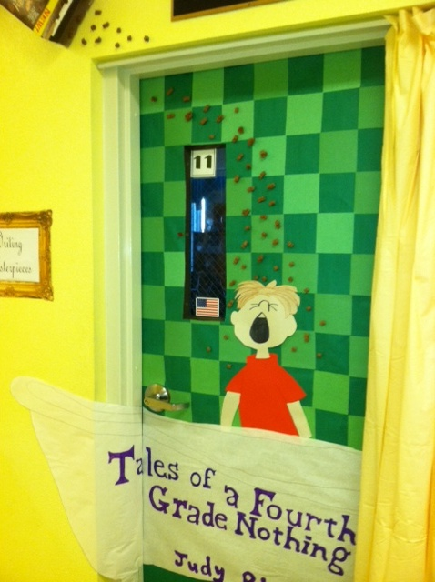 17 Best Images About Literacy Tales Of A Fourth Grade