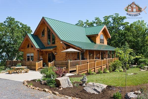 Sikkens Log Amp Siding Cedar Exterior Stain Options