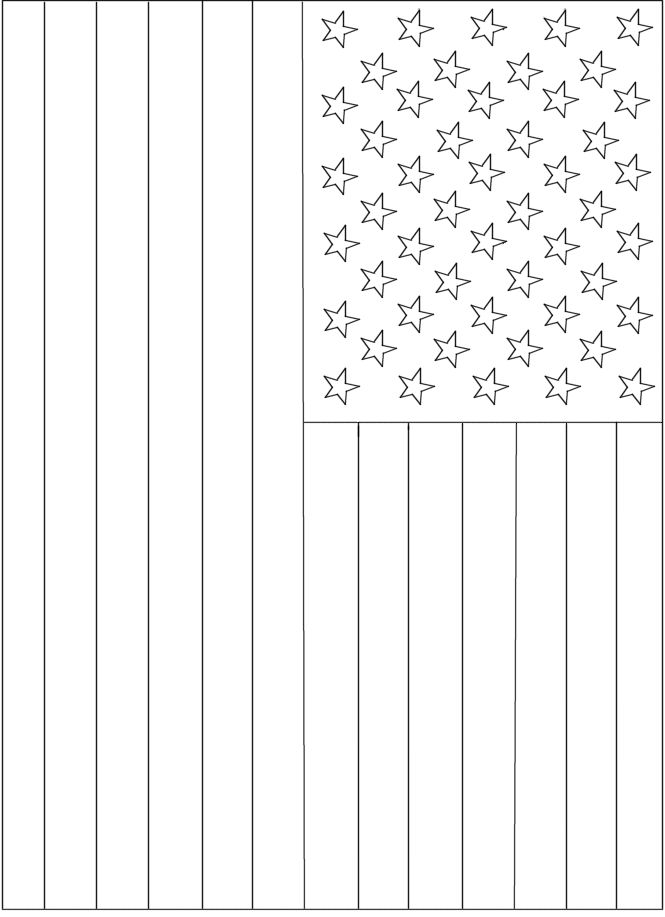 Cheap Heart Flag Coloring Page Union Colouring Sheets Sb With Hawaiian