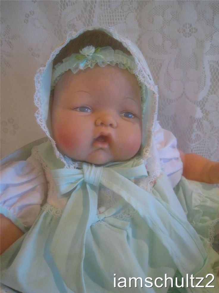 1000 Images About Dolls From The 1960s On Pinterest