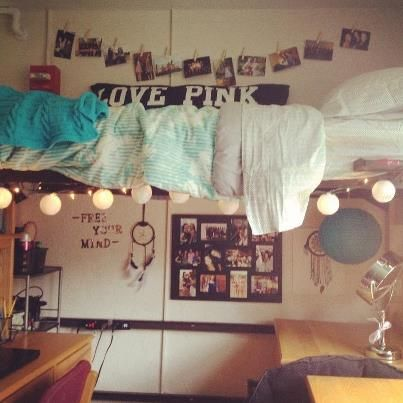 61 Best Images About Dorm Room Layouts On Pinterest Dorm
