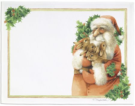 1686 Best Images About Chistmas On Pinterest