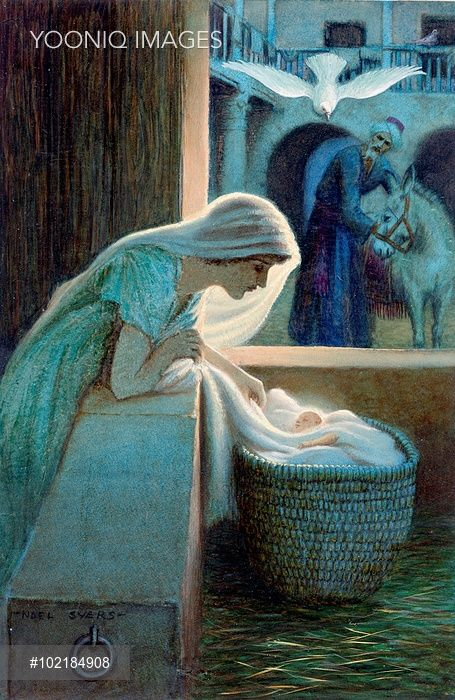1000 Images About HOLY CHRISTMAS On Pinterest Nativity