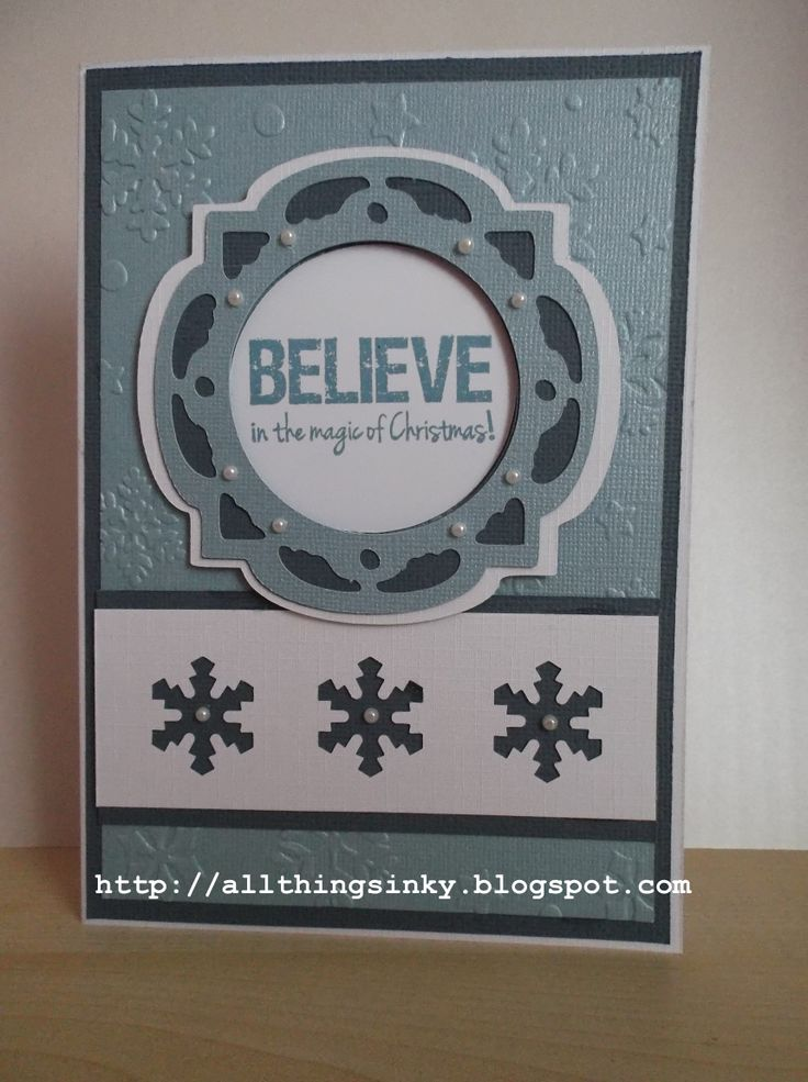 17 Best Images About Cricut Cartridge Small Talk Tags