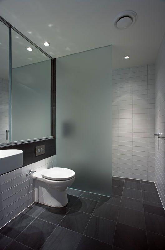 17 Best Ideas About Shower Screen On Pinterest Bath
