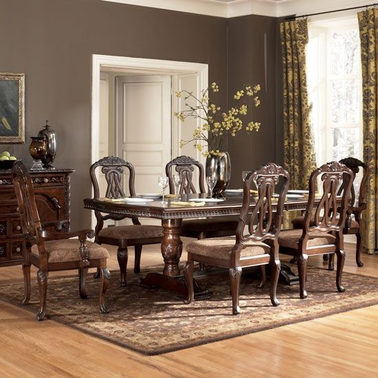 1000 Images About Home Dining Room On Pinterest Casual