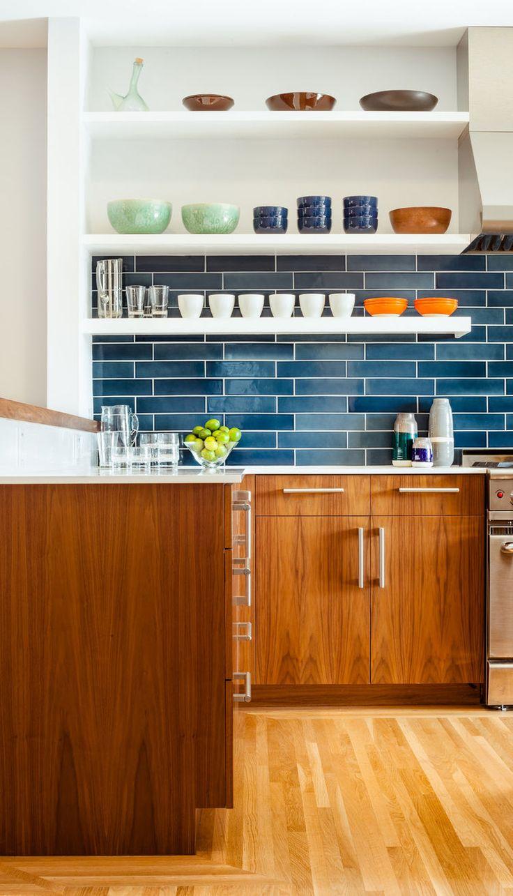 25 Best Ideas About Walnut Cabinets On Pinterest Walnut