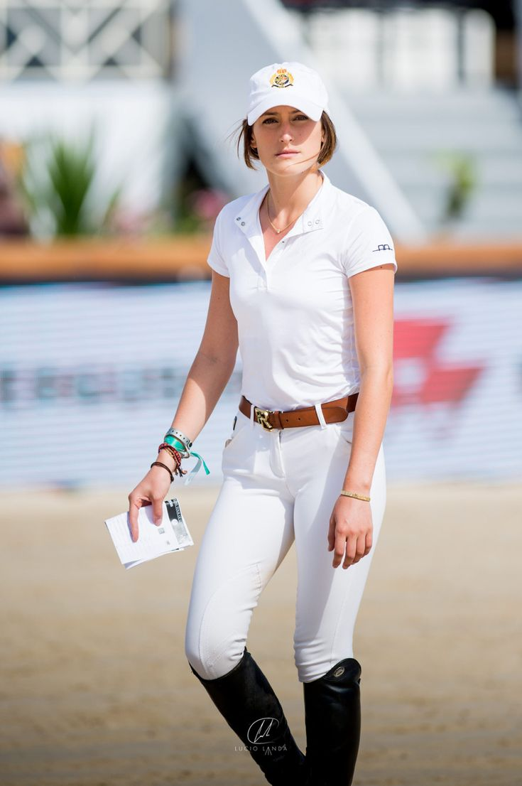 54 Best Images About Equestrian Style On Pinterest