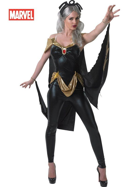 1000 Ideas About Storm Costume On Pinterest Rain Cloud Costume Cloud Costume And Storm Cosplay