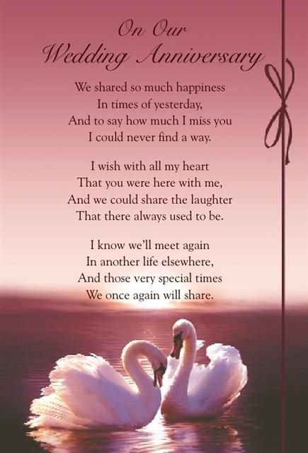 Details About Graveside Bereavement Memorial Cards B