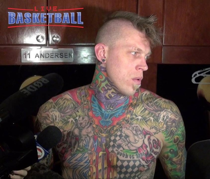 Birdman, Birdman, Birdman Ink Work! Sports Pinterest Ink