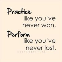 Image result for practice positivity pinterest quote