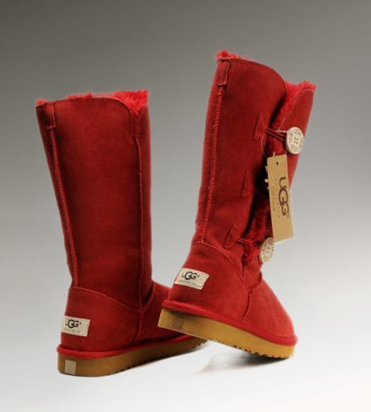 Snow boots outlet only $39 for Chri