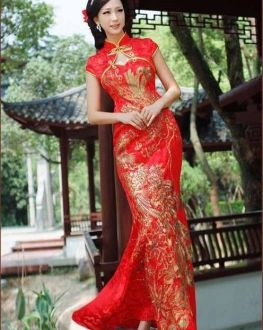 Vietnamese Wedding Dresses » Get Wedding Style | Best wedding dress