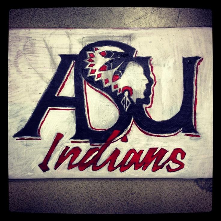 ASU Indians College Daze Pinterest Indian