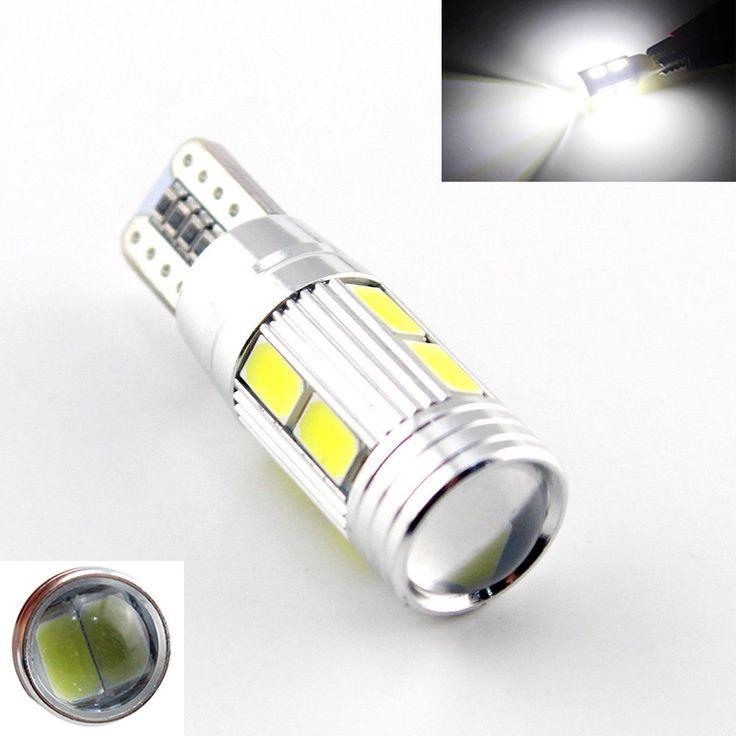 Cheap Led Light Bulbs Cars
