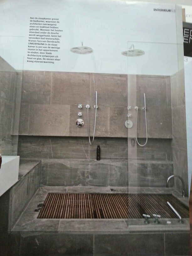 25 Best Ideas About Sunken Bathtub On Pinterest Amazing Bathrooms Bathtubs And Awesome Showers