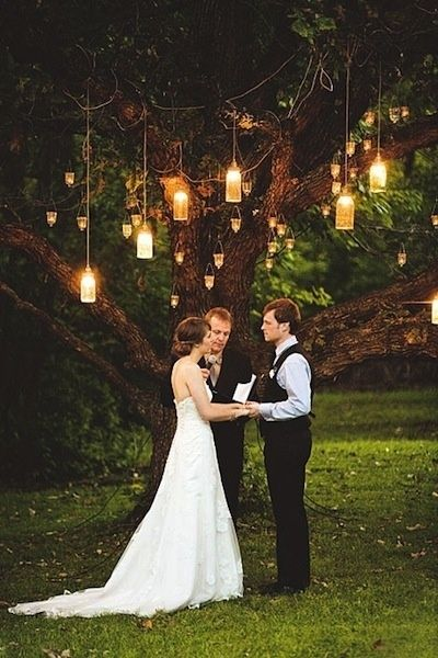 what I want with the lights. everything else is so simple- this will really make