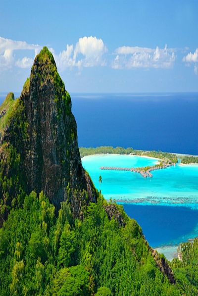 25+ Best Ideas about Tahiti on Pinterest | Tahiti ...