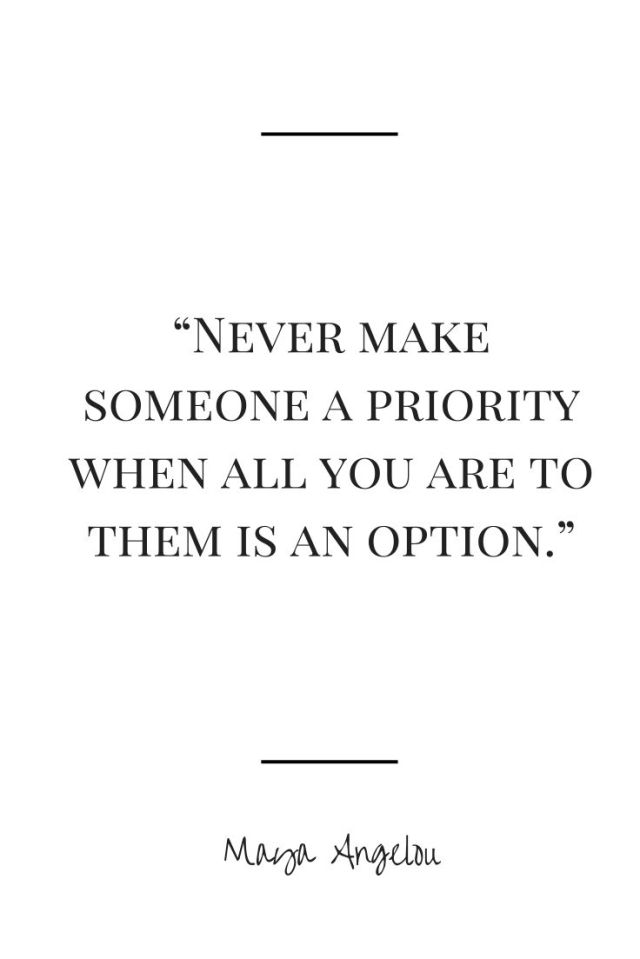 Image result for maya angelou quotes option