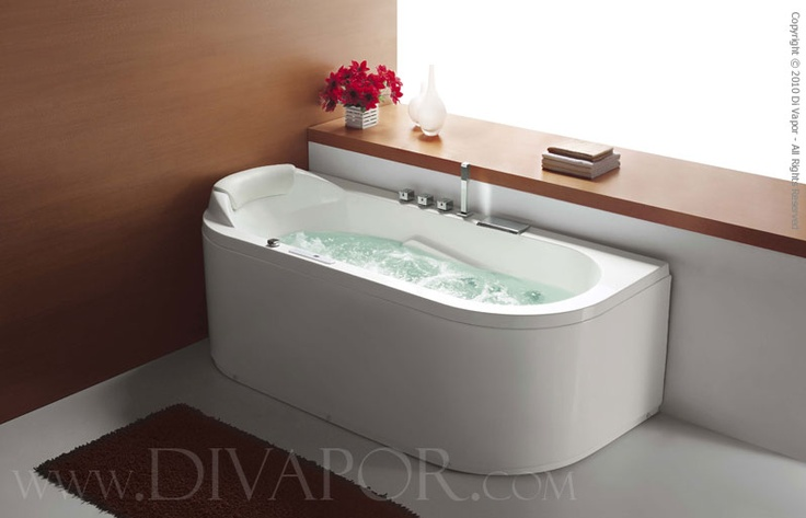 20 Best Images About Small Whirlpool Hydrotherapy Bathtubs Soaking Rheumatoid Arthritis On