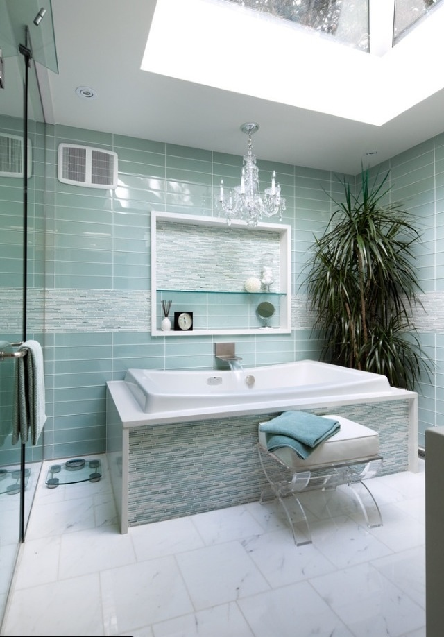 Pale Blue Kitchen Wall Tiles. cheap light white wall tiles find ...