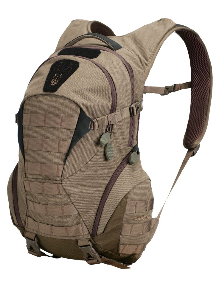 tactical backpack tactical packs tactical gear edc backpack hiking ...