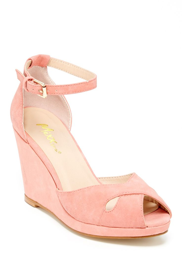 25 Best Ideas About Coral Wedges On Pinterest Cute