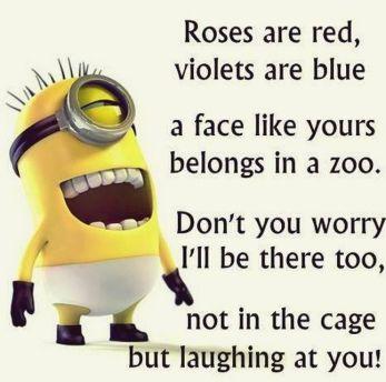 Top 10 Funny Jokes Status