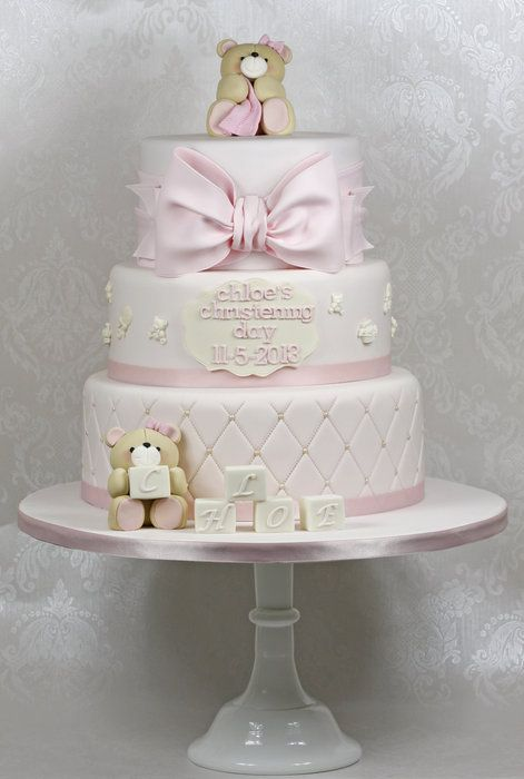 67 Best Images About Teddy Bear Baby Shower Theme On Pinterest