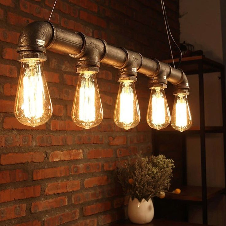 25 Best Ideas About Ceiling Light Diy On Pinterest
