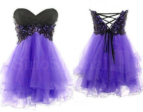 25+ Best Ideas About Purple Lace On Pinterest