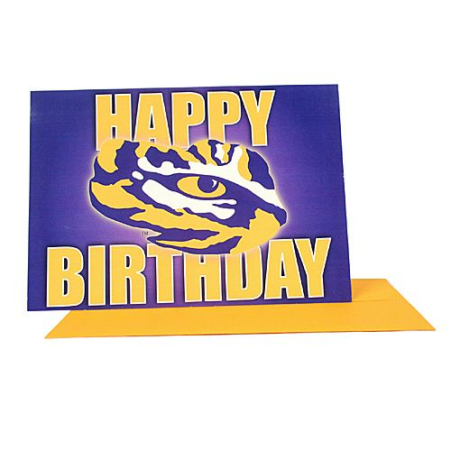 13 Best Images About Lsu Bday On Pinterest Cake Ideas