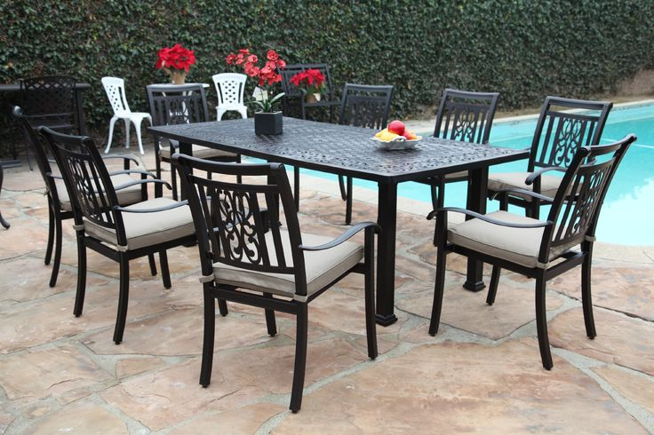 1000+ Ideas About Patio Furniture Clearance On Pinterest