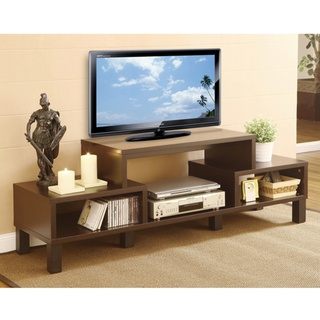 1000 Ideas About Media Rooms On Pinterest Basement Tv Rooms Narrow Family Room And Build A Bar