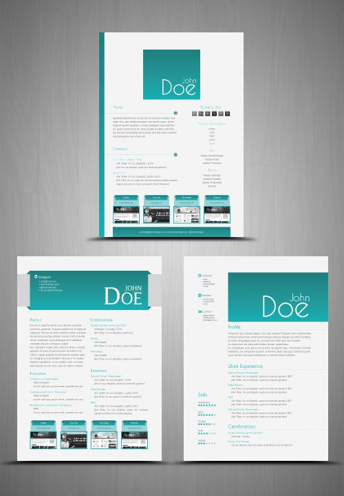 resume templates resume template download and resume on pinterest