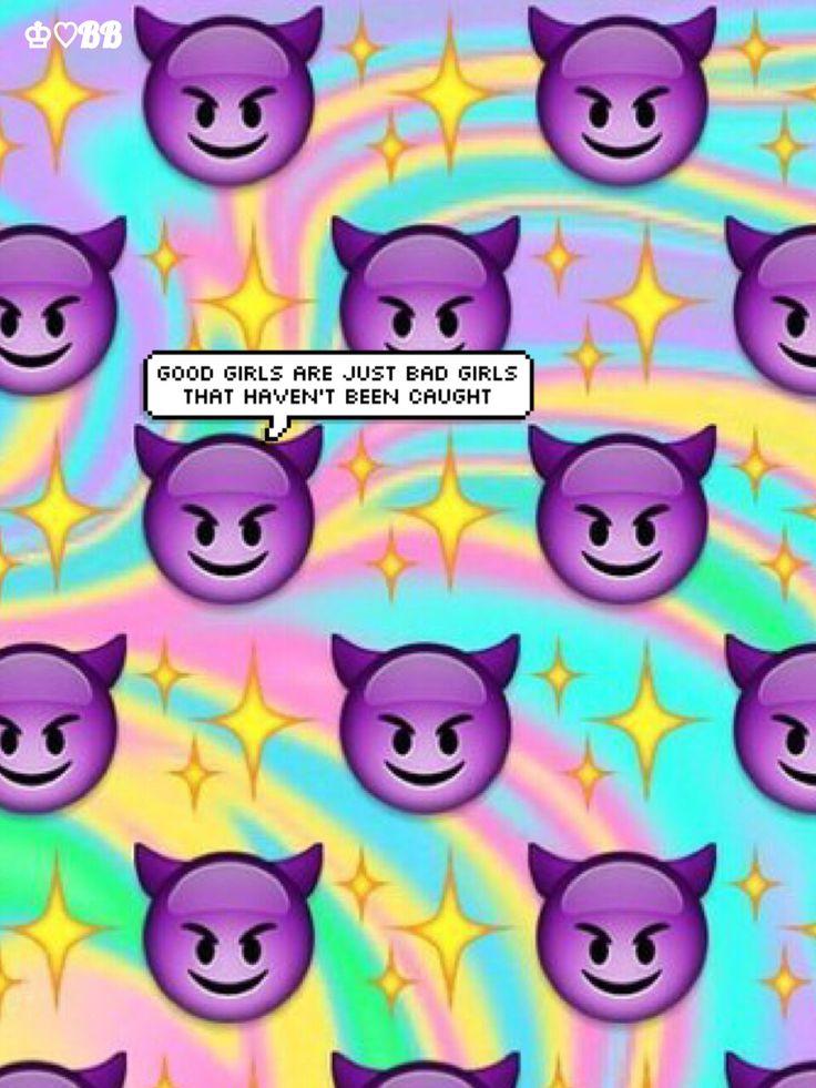 transparent sparkle emoji Google Search joshy