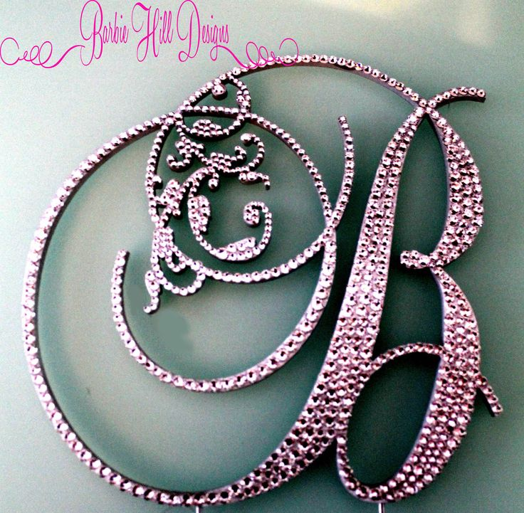 B is for Breanna Family Pinterest The o'jays, Pink
