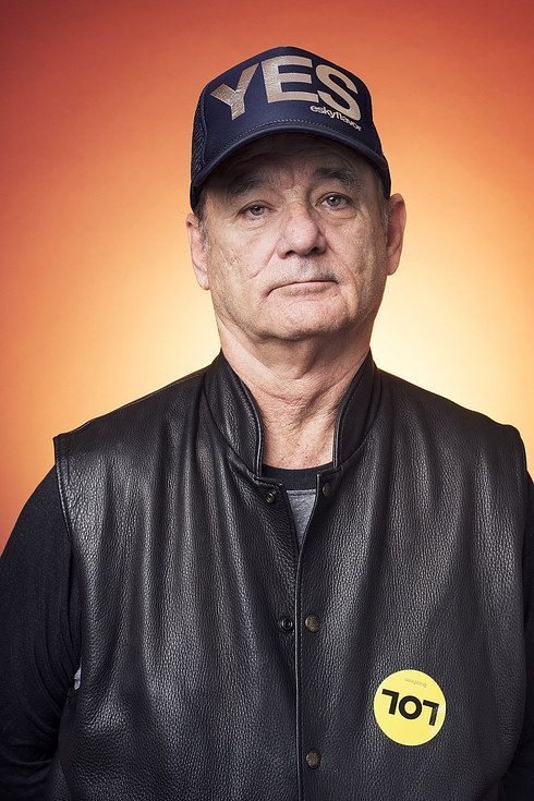 237 Best Images About Bill Murray On Pinterest