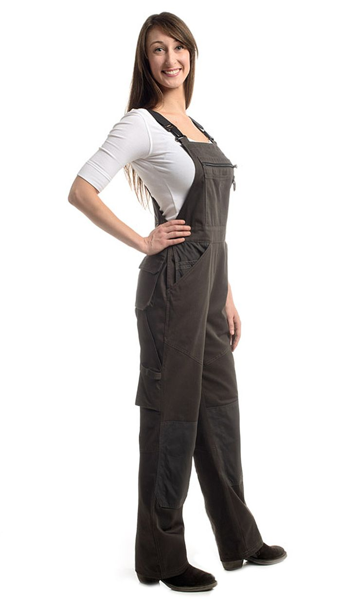 30 Best Gardening Dungarees Images On Pinterest