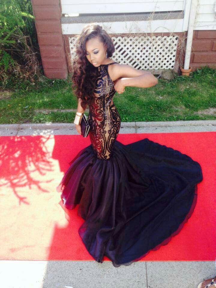 165 Best Images About P R O M SLAY On Pinterest
