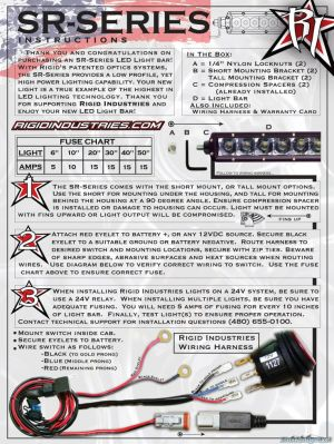 1000 ideas about Rigid Led Light Bar on Pinterest | Lexus