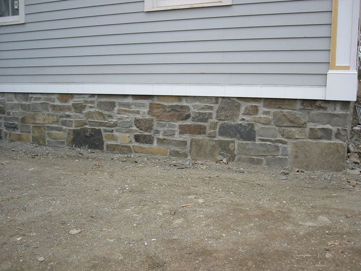 25 Best Ideas About Stone Veneer On Pinterest Natural