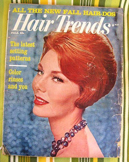 1960s Beehive Hairdo Pictures HAIR Pinterest 1960s