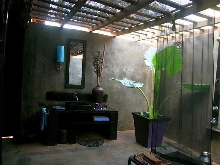 1000 Images About Goa India Hotel Bathrooms On