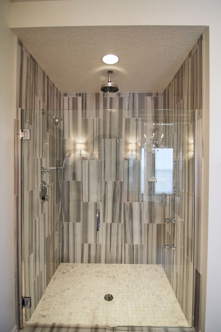 Image Result For Labor Cost To Remodel Small Bathroom