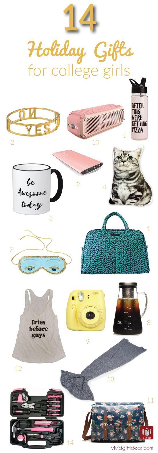 Christmas Gift Ideas For College Guys 2018 Hangbord