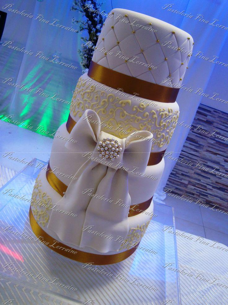 Best Ideas About Bainise Wedding Wedding Cakes And