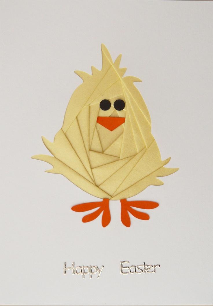 1181 Best Images About Iris Folding On Pinterest Iris